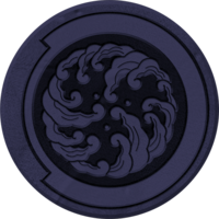 SymbolWaterAspect