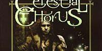Tradition Book: Celestial Chorus