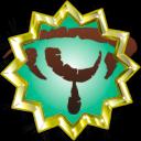 File:Badge-3623-6.png