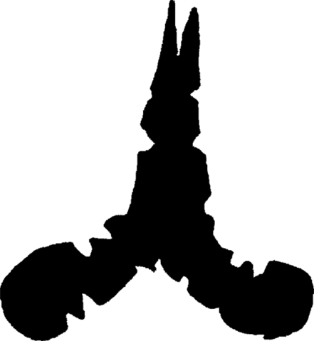 File:GlyphTree.png