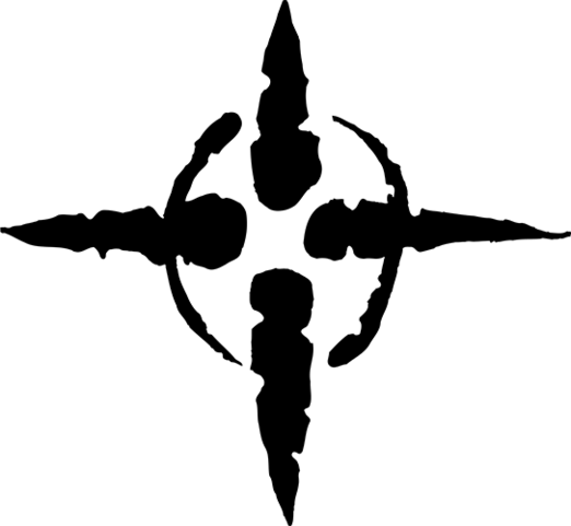 File:GlyphHelios.png