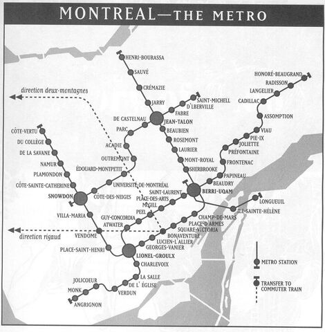 File:Montreal Metro.jpg