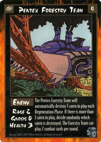 File:Pentex.forestry.team.jpg