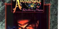 Awakening: Diablerie Mexico