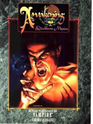 File:Awakening Diablerie Mexico.jpg