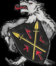LogoBloodlinesAhrimanesDA