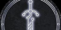 Demon: The Descent symbols