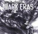 Dark Eras: A Handful of Dust