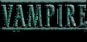 VampireTheMasquerade2eLogo