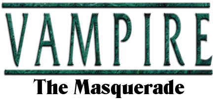 File:VampireTheMasquerade2eLogo.png