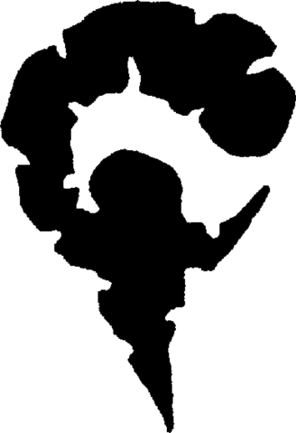 File:GlyphSouth.png