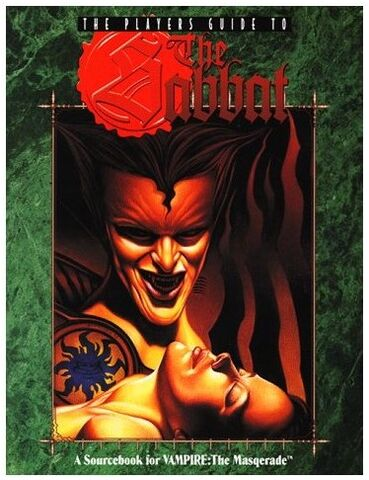 File:The Players Guide to the Sabbat.jpg