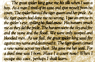 File:SpiderKing-TigerQueen.png