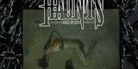Haunts (book)