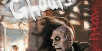 Ghouls (book)