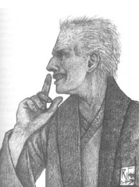 Alfonso P