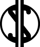 LogoConvSyndicate