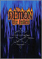 Thumbnail for version as of 05:39, November 11, 2006