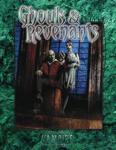 File:Ghouls&Revenants.jpg