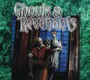 Ghouls & Revenants