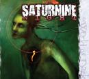 Saturnine Night (book)
