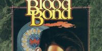 Blood Bond (book)