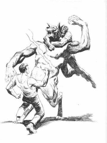File:Garou fist fighting.JPG