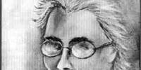 Philip Freeman