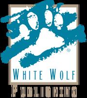 WhiteWolfPublishing