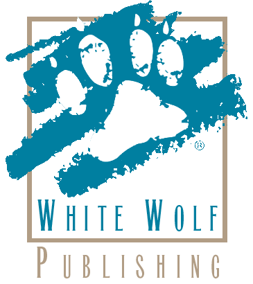 File:WhiteWolfPublishing.png