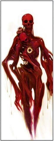 File:Blood Imp.jpg
