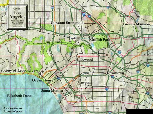File:LA Map S.jpeg