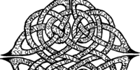 Malkovian
