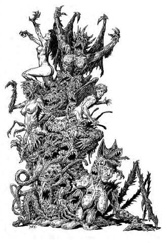File:Fallen - Tormented Spirit.jpg