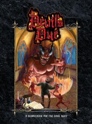 File:Devil's Due.jpg