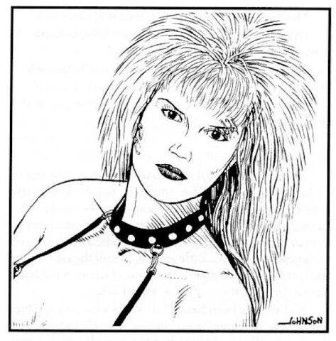 File:Delilah Monroe portrait.jpg