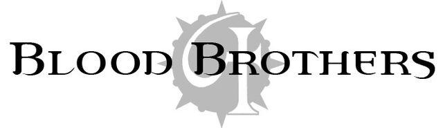 File:Bloodbrotherstitle.jpg