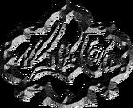 LogoClanAssamiteVA