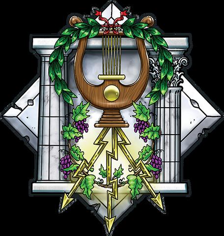 File:Dodekatheon-Scion.png
