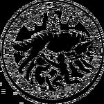 LogoJulii