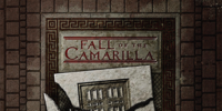 Fall of the Camarilla