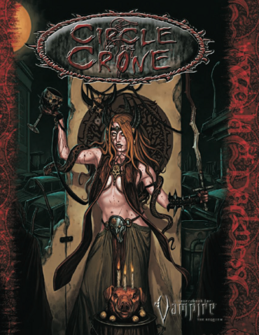 File:Vtrcircleofthecrone.png