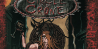 Circle of the Crone (book)