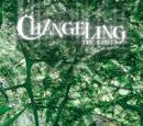 Changeling: The Lost Quickstart
