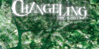 Changeling: The Lost Quickstart