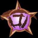 File:Badge-3623-0.png