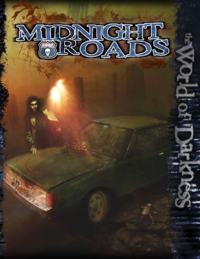 Wodmidnightroads