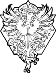 LogoConvHighGuild