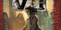VII (book)