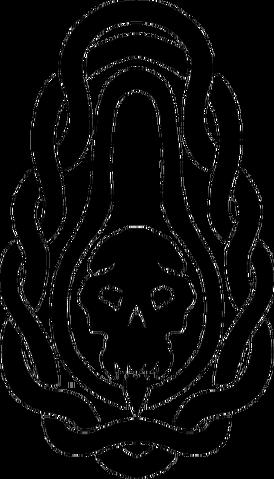 File:GhoulsDaevaNirriti.png